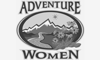 featured_adventure_women