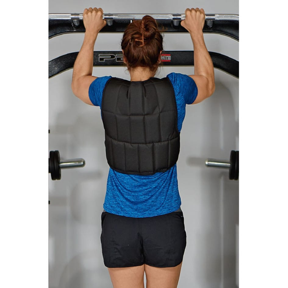 Uni-Vest Weight Vest